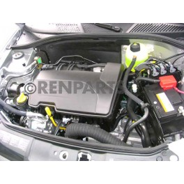 renault clio 1 2 16v 2004 2006 campus 2006 2010 engine d4f 722 recycled renparts. Black Bedroom Furniture Sets. Home Design Ideas