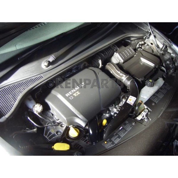 renault clio iii twingo 1 2 tce turbo d4f 784 d4f 780 engine fitting service recycled. Black Bedroom Furniture Sets. Home Design Ideas