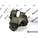 Renault Clio II PH2 2001-2006 1.2 16v Gearbox JB1 513 (Recycled)