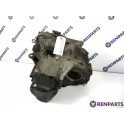 Renault Clio II PH1 1998-2001 1.2 8v Gearbox JB1 963 (Recycled)