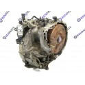 Renault Laguna II 2001-2007 2.0 16v DPO 104 Automatic Gearbox (Recycled)